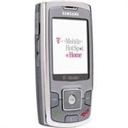 Samsung T739
