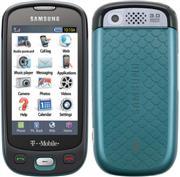 Samsung T746