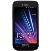 Samsung T769