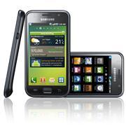 Samsung T859