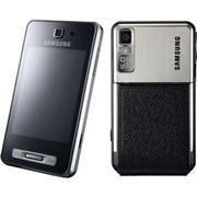 Samsung T919