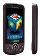 Samsung T939