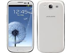 Samsung T999