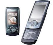 Samsung U608