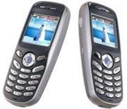 Samsung X105
