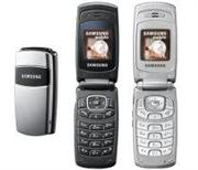 Samsung X156
