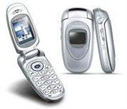 Samsung X466