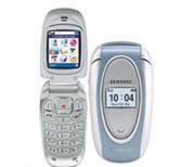 Samsung X475