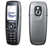 Samsung X636