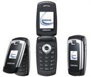 Samsung X686