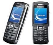 Samsung X710