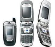 Samsung Z140v