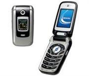 Samsung Z300M