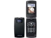 Samsung Z620