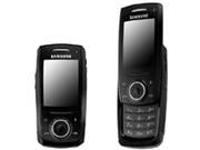 Samsung Z650I